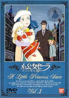 Download A Little Princess Sara